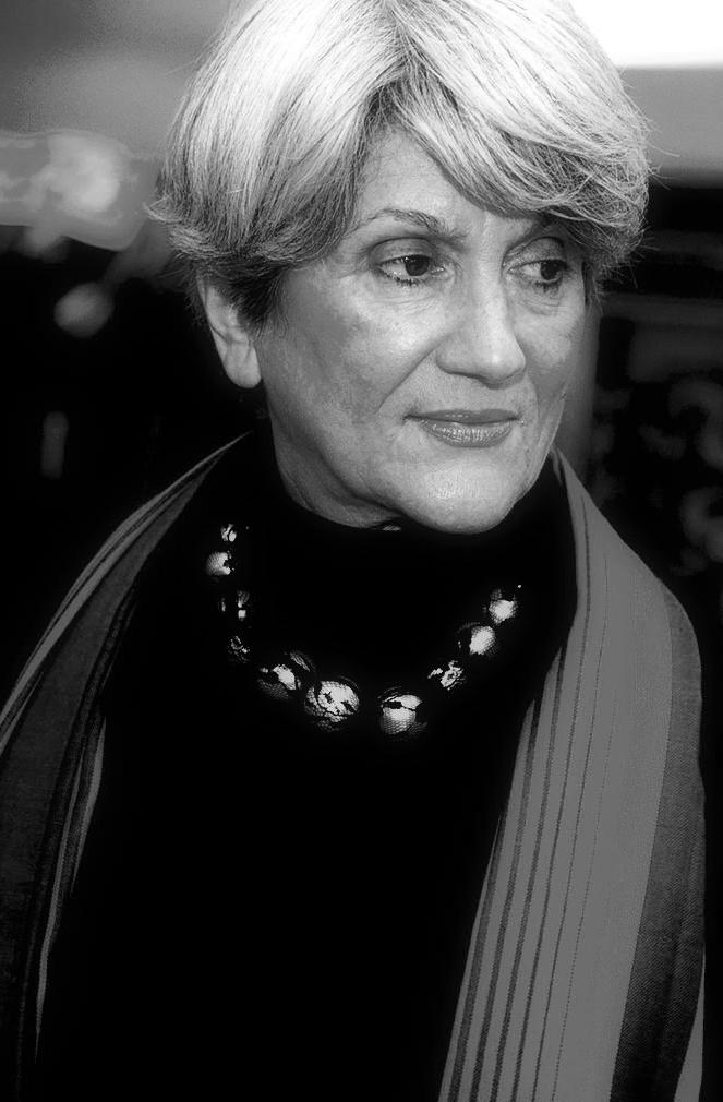 Anna Maria Nardi