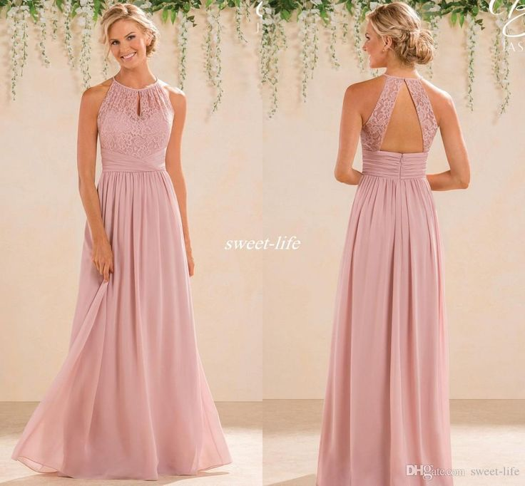 a74a4e1178 e096db8ebffc2ca911aaf06e531efd0d-dusty-pink-bridesmaid-dresses ...