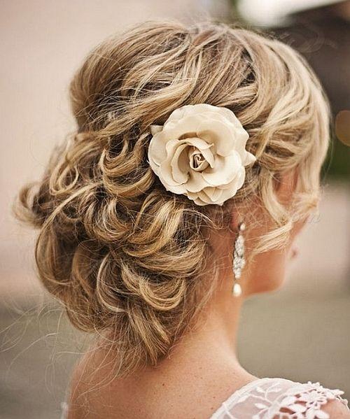 624fb801f727e3dbba26b0c757a1ca73-curly-wedding-updo-curly-wedding ...