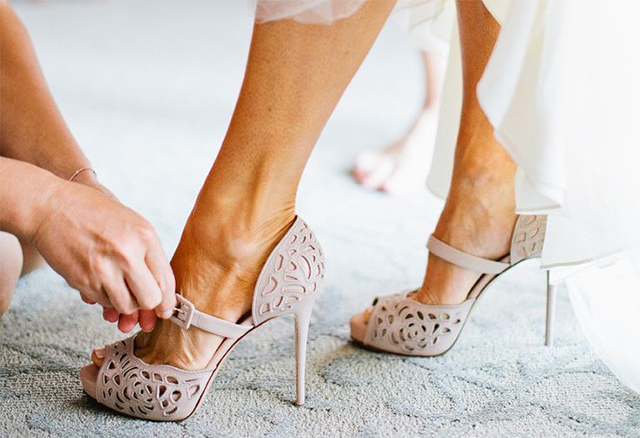 Scarpe Sposa Shop On Line.7 Tips For Finding The Best Wedding Shoes Personal Shopper Roma