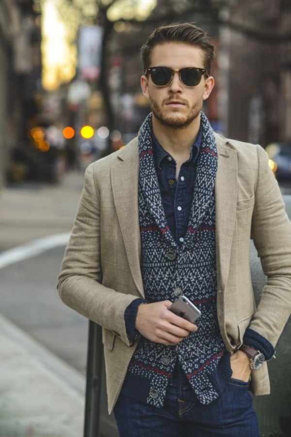 Men S Fashion Spring And Summer 2018 Trends Personal Shopper Roma