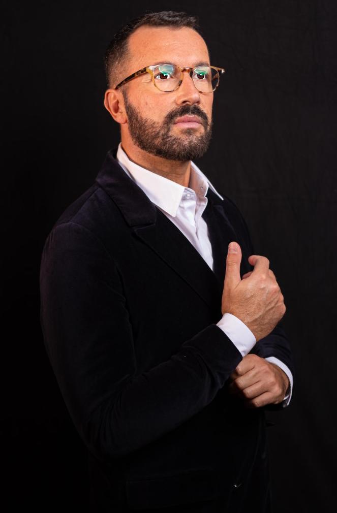 Luca Bertollo